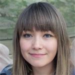 Leah Payne