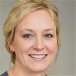 Heidi Norton