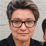 Phyllis Diaz