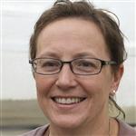 Lora Dawson