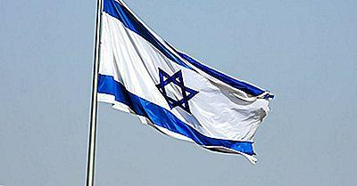 Lo Sapevi Che Albert Einstein È Stato Offerto Alla Presidenza Israeliana?