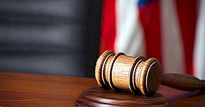 ¿Cuánto Tiempo Sirven Los Jueces De La Corte Suprema?