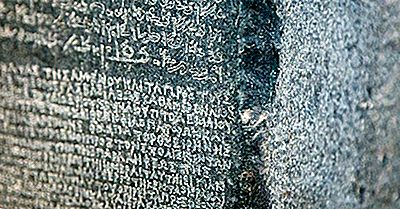 Was Ist Rosetta Stone Learning?