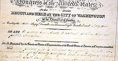 Quelle Était La Loi Homestead?