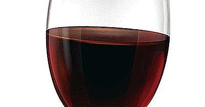 Tudo Sobre A Indústria Do Vinho