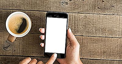 De Bedst Sælgende Mobiltelefoner Hele Tiden