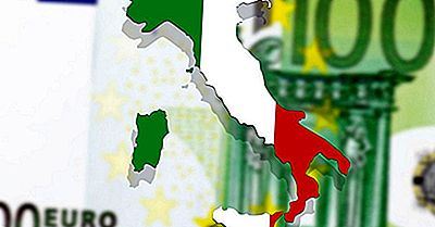 Los Mayores Grupos De Seguros En Italia