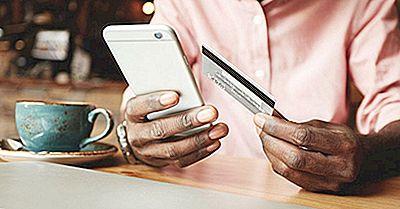 Paesi In Cui Il Mobile Banking È Più Popolare