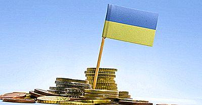 Les Plus Grandes Banques En Ukraine
