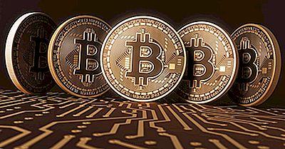Cos'È Un Bitcoin Atm E Dove Si Trovano?