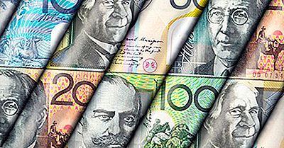 Quelle Est La Devise De L'Australie?