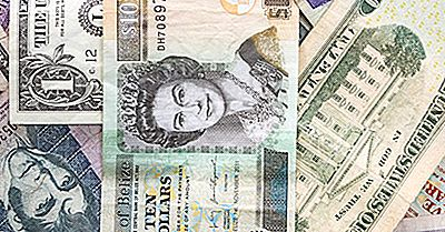 Qual È La Valuta Del Belize?
