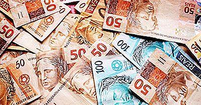 Care Este Moneda Braziliei?