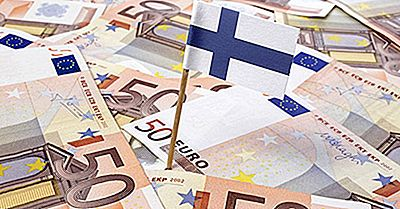 Qual È La Valuta Della Finlandia?