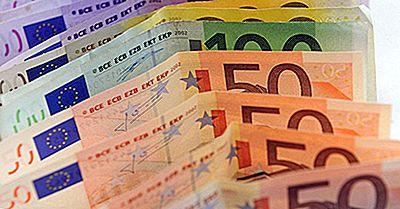 Qual È La Valuta Della Germania?