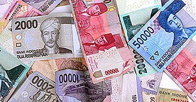 Was Ist Die Währung Von Indonesien?