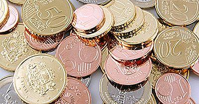 Was Ist Die Währung Von Lettland?