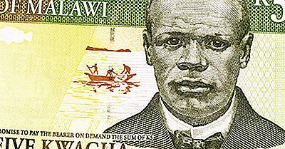 Qual É A Moeda Do Malawi?