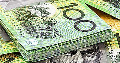 Quelle Est La Monnaie De Nauru?