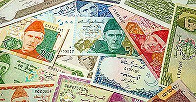 Quelle Est La Devise Du Pakistan?