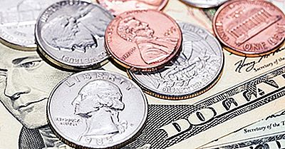 Was Ist Die Währung Von Palau?