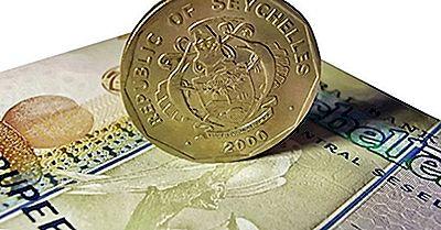 Hvad Er Seychellernes Valuta?