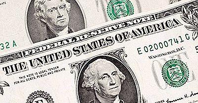 Care Este Moneda Statelor Unite?