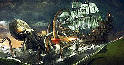 Cum Au Inaugurat Insulele Nasterea La Marele Poveste De Monster?