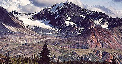 ¿Qué Y Cuándo Es El Día Internacional De Las Montañas?
