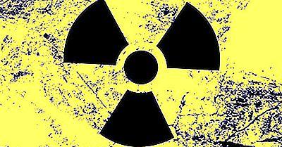 Was Ist Radioaktivität?