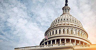 10 De Las Leyes Más Polémicas Jamás Aprobadas
