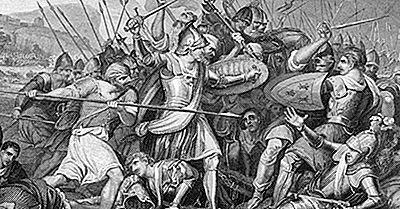 Bătălia De La Agincourt - Bătălii Majore Pe Parcursul Istoriei