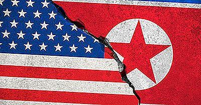 Länder Med Vilka Vi Har Inga Diplomatiska Relationer