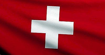 La Suisse A-T-Elle Un Président Ou Un Premier Ministre?