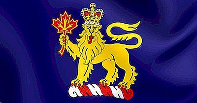 Gouverneurs Généraux Du Canada