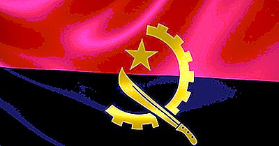 Präsidenten Von Angola Seit 1975