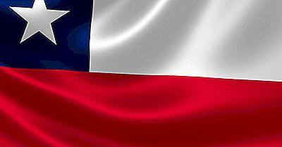 Présidents Du Chili Depuis 1973