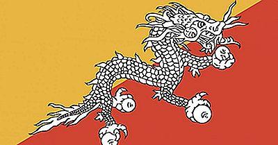 Primeiros Ministros Do Butão