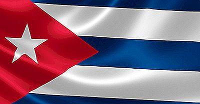 Premiers Ministres De Cuba Depuis La Première Guerre Mondiale