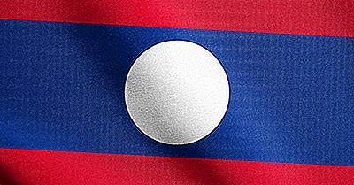 Primi Ministri Del Laos Dal 1975