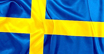 Primi Ministri Di Svezia Dalla Prima Guerra Mondiale