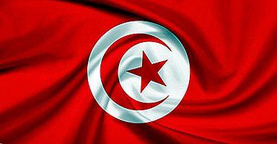Premiers Ministres De La Tunisie Depuis 1969