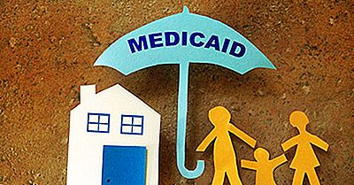 États Américains Par Medicaid Inscription