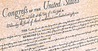 Qual È La Lista Dei Diritti?