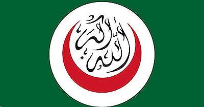 Qual É A Organização Da Cooperação Islâmica?