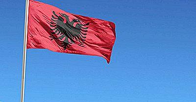 Quel Type De Gouvernement L'Albanie A-T-Elle?