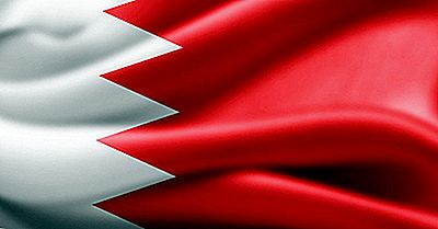 Che Tipo Di Governo Ha Il Bahrain?