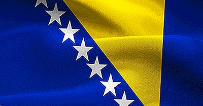 Hvilken Type Regering Har Bosnien-Hercegovina?