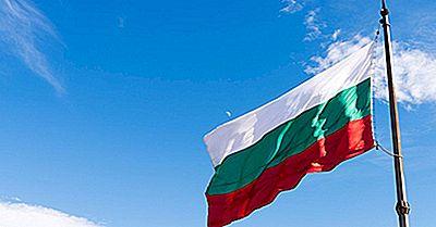 Che Tipo Di Governo Ha La Bulgaria?