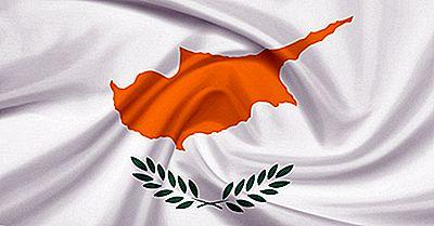 Ce Tip De Guvernare Are Cipru?